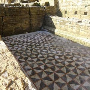 Archéologie, terroir et balades avec Wisud