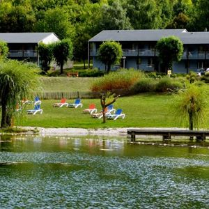 VVF Summer Camp Le Sud Aveyron