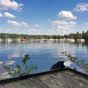 VVF Club Essentiel Les Bords du Lac