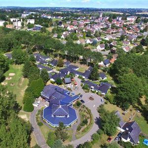 VVF Club Intense l'Écrin Normand