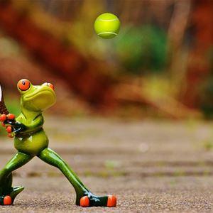 Alexas_Fotos_pixabay,  © Alexas_Fotos_pixabay, Tennisskola