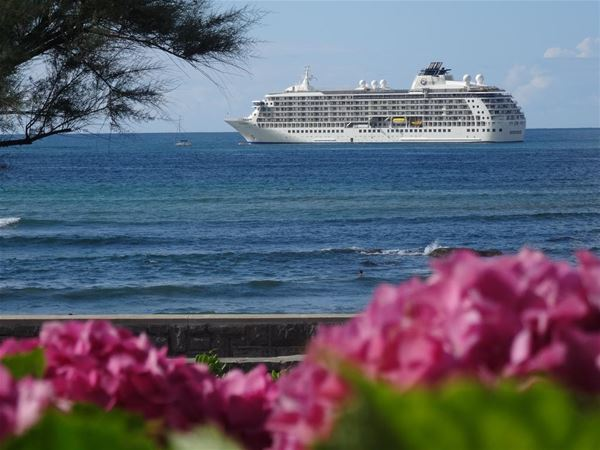 Hôtel Bord de mer - Hendaye-Plage