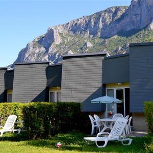 VVF Club Essentiel Les Pyrénées Ariégeoises