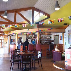 VVF Club Les Sources de la Loire