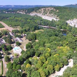 VVF Club Essentiel Les Rives de Dordogne