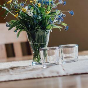 STF Borensberg Glasbruket