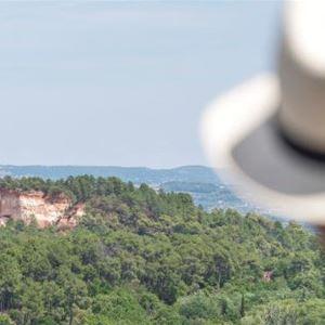 Les Villages du Luberon - A la Française ! Provence