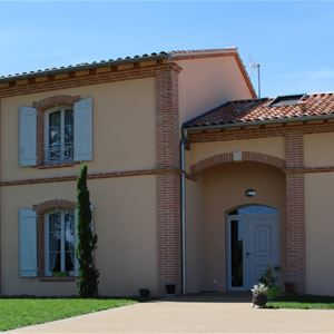 Chambres d'hôtes en Occitanie