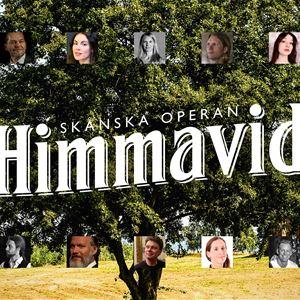 Skånska Operan himmavid - livesändning