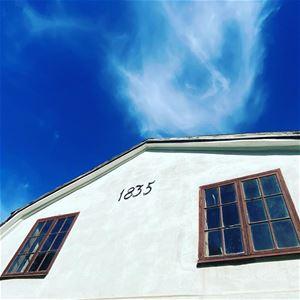 Gysinge Wärdshus och Hotell