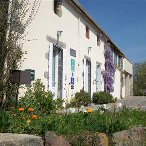 Chambre d'hotes à 30mn du Puy du Fou