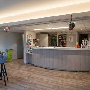 VVF Club Essentiel la Côte Normande