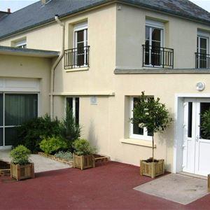 Gîte proximité Caen et Bayeux - Adapté PMR