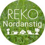 REKO-Ring Nordanstig - handla lokalodlat/producerat