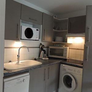 © ot louron, VLG186 - Appartement avec balcon