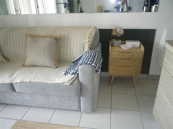 Apartment Roupioz - ANG1256