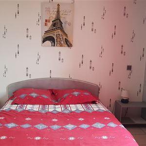 Villa d'architecte Marseillan - Adaptée PMR