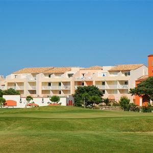 Vacancéole - Résidence Palmyra Golf Club
