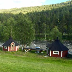 Holestøl Apartment
