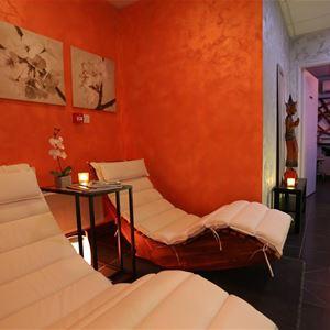 Apart'hôtel LaGrange à Montpellier