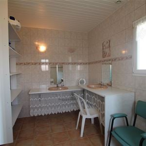Gîte adapté PMR en Vendée