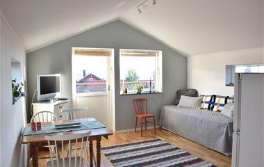 Funäsdalen lägenhet 400
