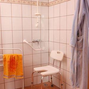 Gîte adapté PMR à Castera-Verduzan