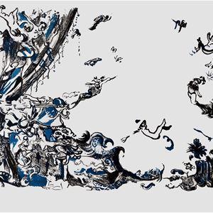 Örnsköldsviks kollektiva konstnärsverkstad