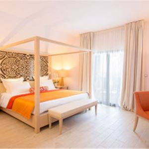 Akoya Hôtel*****