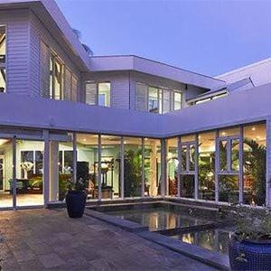 Villa Delisle & Spa (La)****
