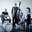 INSTÄLLT! Bernstein - Linnékvintetten & Trio X