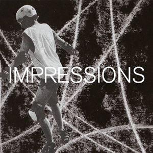 Utställning - Impressions
