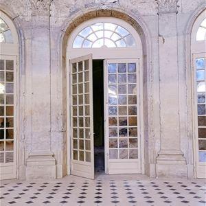 French guided tour - Domaine Bonnier de la Mosson