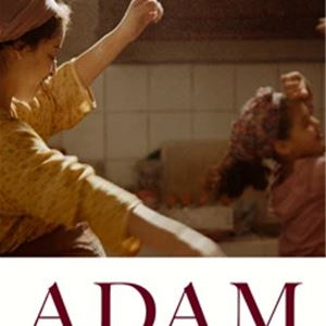 Film: ADAM