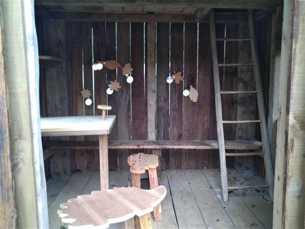 © © PLET, MVA62 - Gîte dans une ferme typique