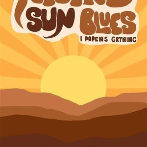 Film: Rising Sun Blues - i popens gryning