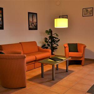 Fröjel Resort & Spa Lägenheter