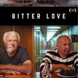 Film: BITTER LOVE (SV. TXT)