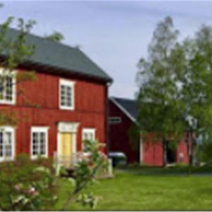 © Copy; Kyrkås Kulturgård, Kyrkås Kulturgård