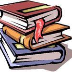 Läslov på våra bibliotek