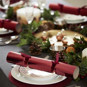 Julbord på Gysinge Wärdshus
