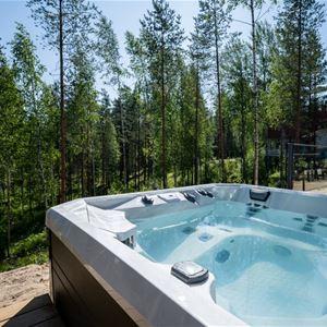Premium Resorts Vierumäki
