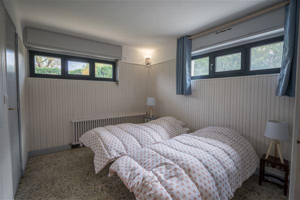 Apartment Le Grand Large - ANG2330