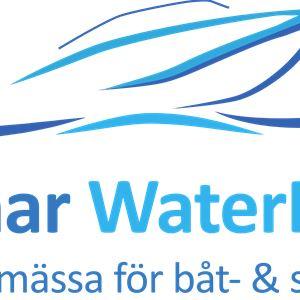 KALMAR WATEREXPO - En mässa för båtliv & sjöliv