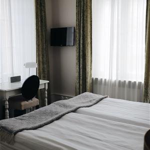 Kalk Hotel