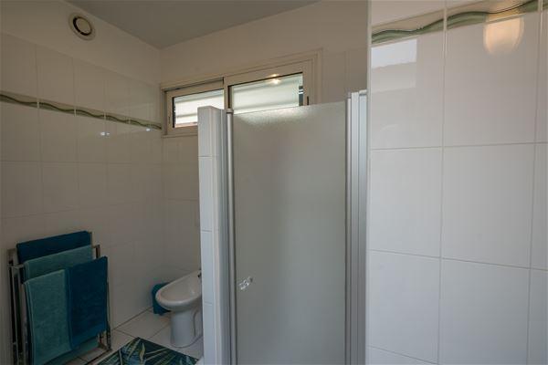 Apartment Chiberta - ANG2340