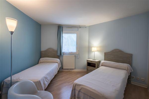 Apartment Amities - ANG2221