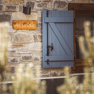 © LHS, HPG148 - Un havre de paix en Vallée d'Aure pour des séjours à vivre