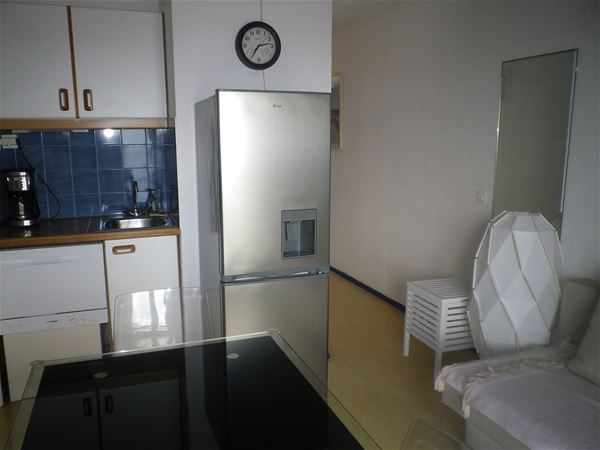 Apartment Becker - ANG2219
