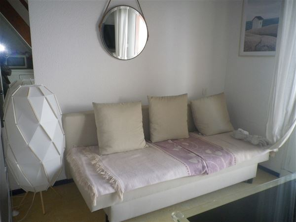 Appartement Becker - Ref : ANG2219